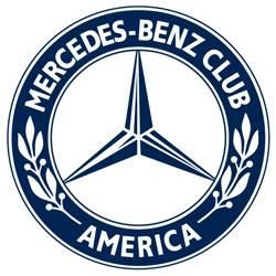 Mercedes-Benz Club of America Nashville www.mbcanashville.org on hummer club, nissan club, mercedes star, mercedes interior, mercedes diesel club, mercedes car club of america, mini cooper club, jaguar club, audi club, honda club, jeep club, photography club, austin club,